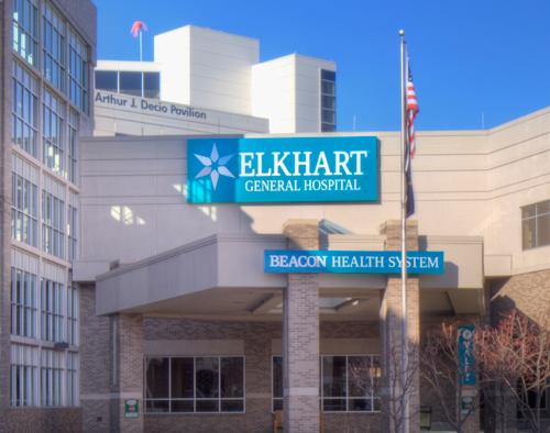 20 Biggest Companies In Elkhart, IN - Zippia